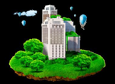 Italgas lancia «Savegas» per la riqualificazione energetica chiavi in mano