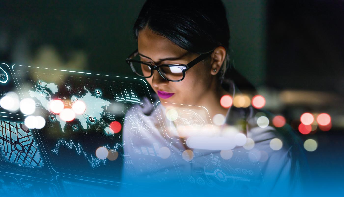 Italgas e Luiss Business School ancora insieme per il futuro delle professioni STEM