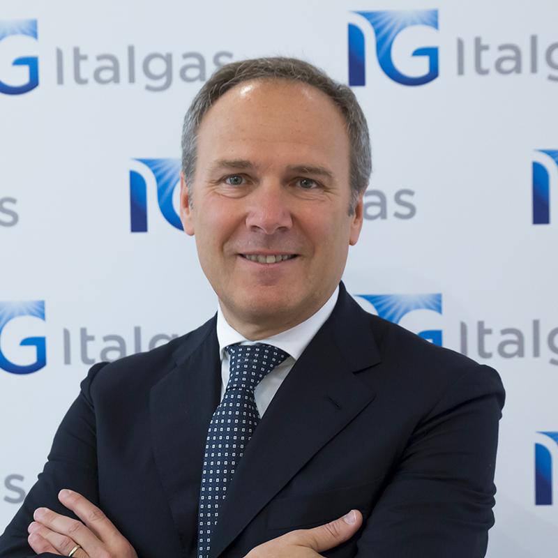 AD Italgas