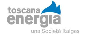 logog_toscana energia
