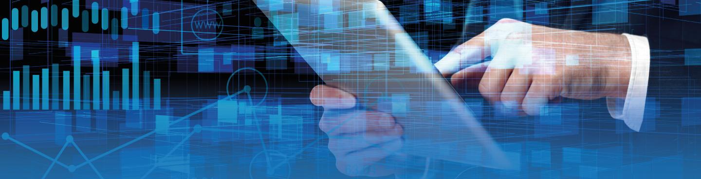 Italgas e Salesforce: accordo strategico per digitalizzare l'attività di capital deployment