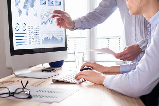 Italgas comunica la decisione di Moody's di abbassare il rating a Baa2, outlook stabile