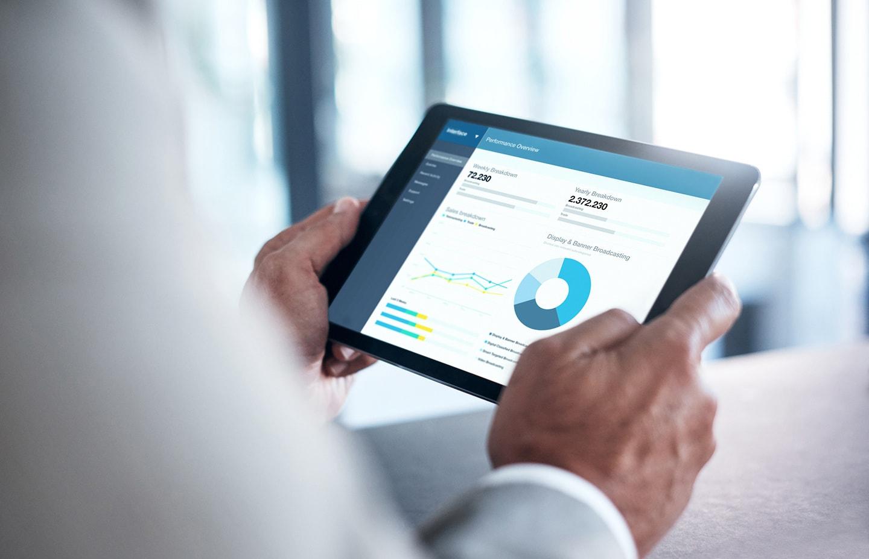Moody's conferma il rating di Italgas a Baa1 e modifica l'outlook da stabile a negativo