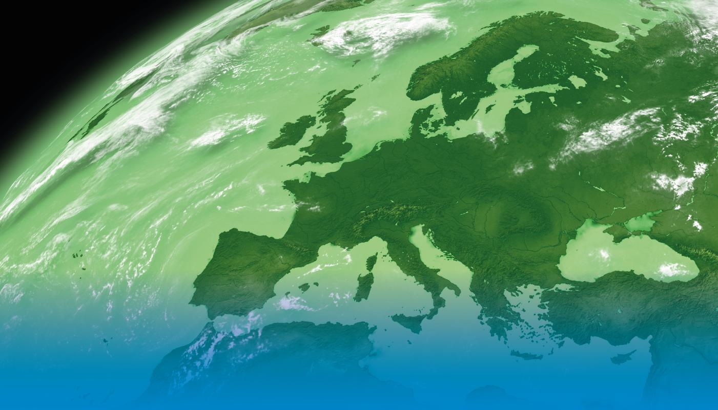 Italgas sottoscrive la lettera aperta alla Commissione europea per il riconoscimento del ruolo strategico delle reti del gas per il trasporto del blending di idrogeno