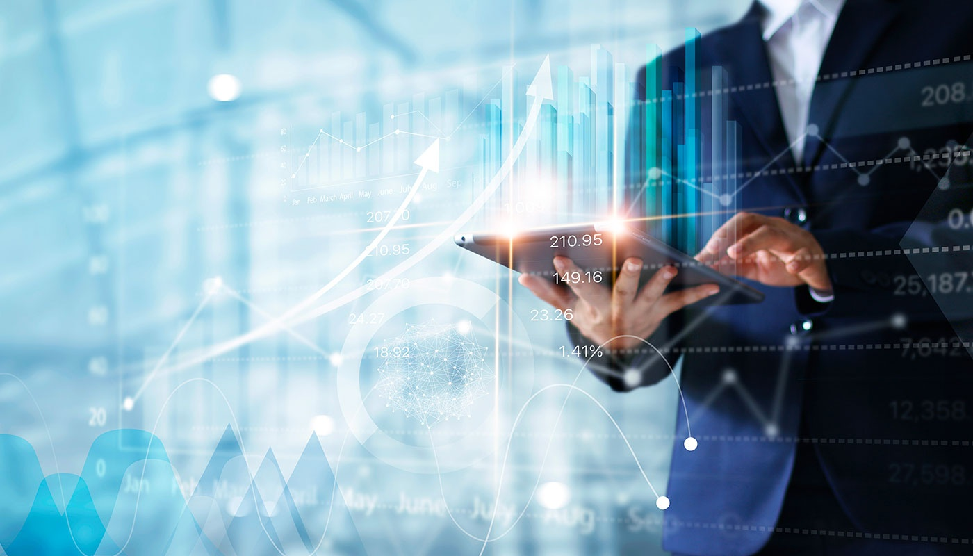Italgas presents its 2019-2025 strategic plan
