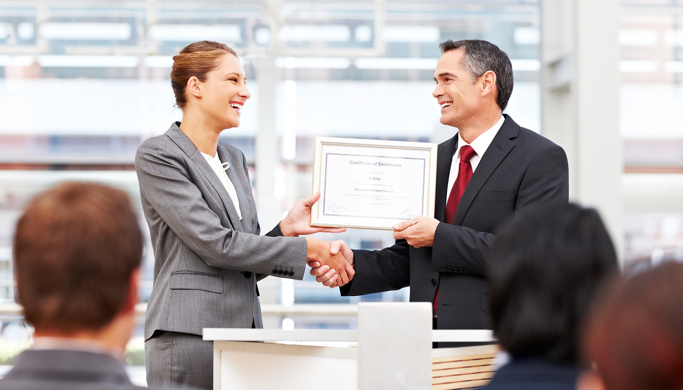 Italgas and Italgas Reti obtain the anti-corruption certification UNI ISO 37001
