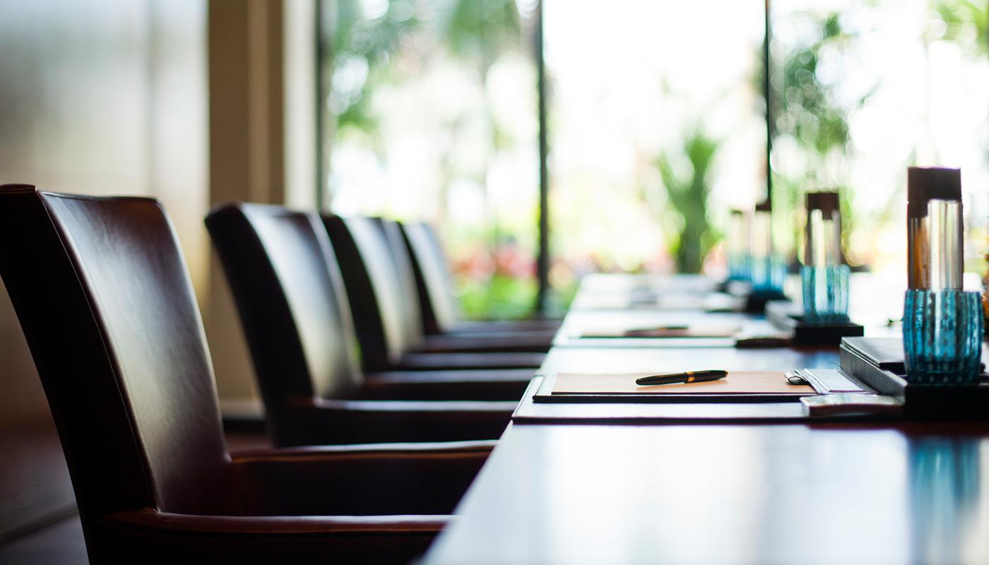 Italgas: Board of Directors calls the Shareholders' Meeting on 4 April 2019
