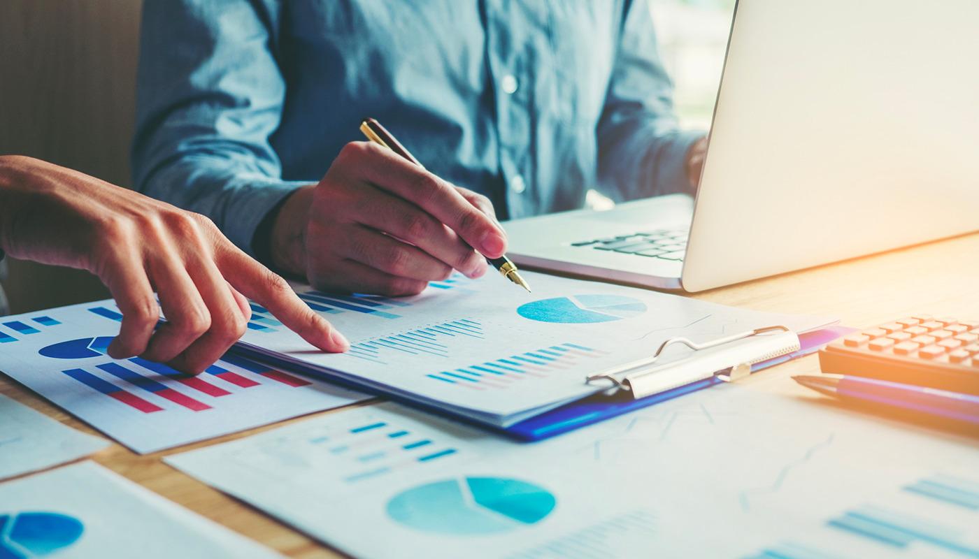 Record di adesioni per la Tender Offer lanciata da Italgas sulle proprie obbligazioni in scadenza nel 2022 e 2024, riacquistati titoli per complessivi €651 milioni circa