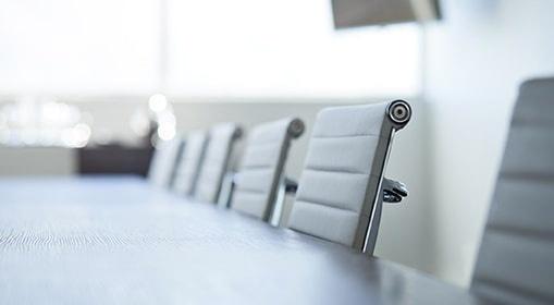 Italgas: Precisazione comunicato stampa risoluzione consensuale del rapporto di lavoro con il Direttore Generale Finanza e Servizi, Antonio Paccioretti