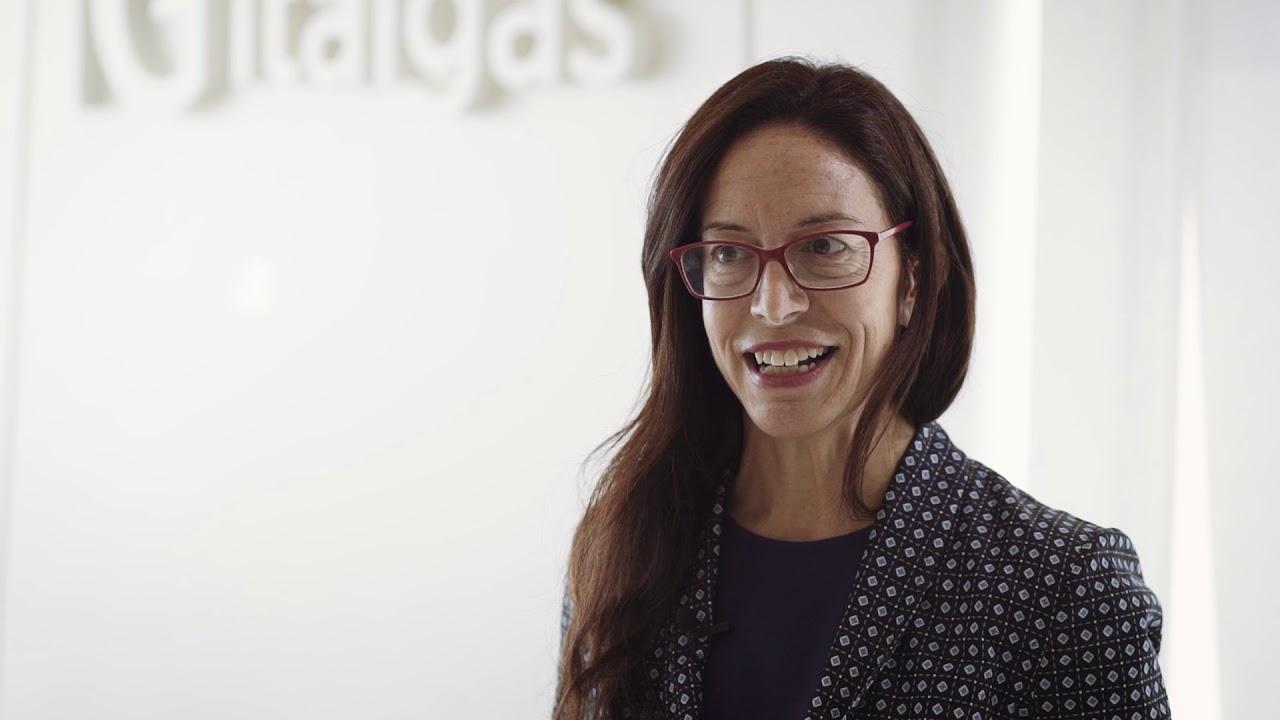 video cover Raffaella Marcuccio