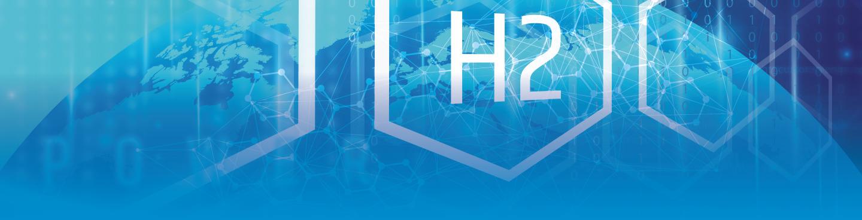 I player della distribuzione del gas di 13 Paesi si alleano per promuovere il potenziale dell'idrogeno in Europa